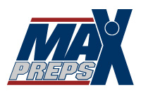 Baseball Statistics Scorekeeping Software takes you to - www.maxpreps.com